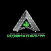 ДП Український науково-дослідний інститут медицини транспорту